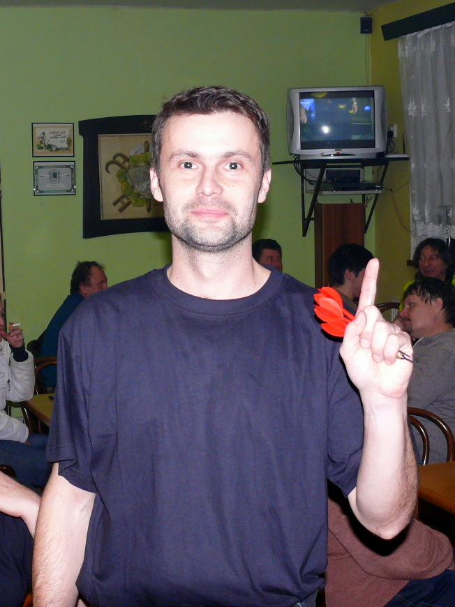 SIPKY-Mnichov-2017 (12)