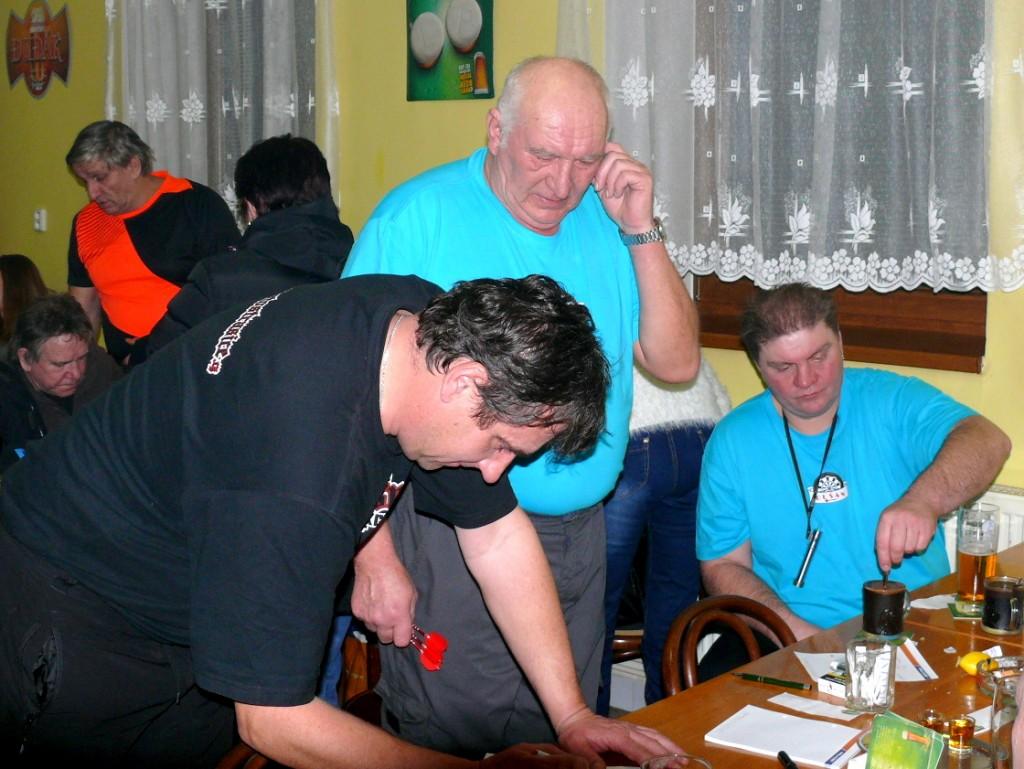 SIPKY-Mnichov-2017 (13)